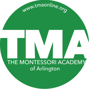 The Montessori Academy of Arlington