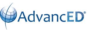 Montessori Private School accredited by AdvancED