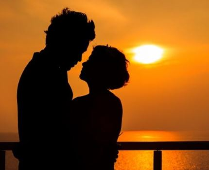 Signs Of Mental Health You May Be Ignoring In Your New Marriage