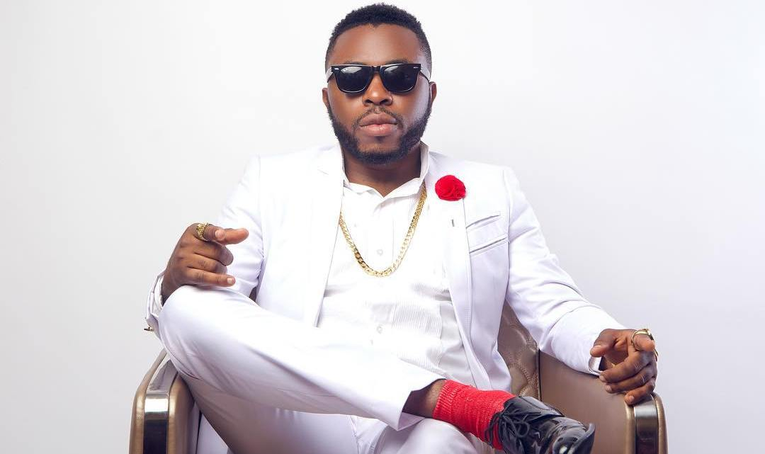 Samklef Tells Nigerian Youth – Let's Nominate And Sponsor Our Own Presidential Candidates Like We Did For BBNaija Contestants