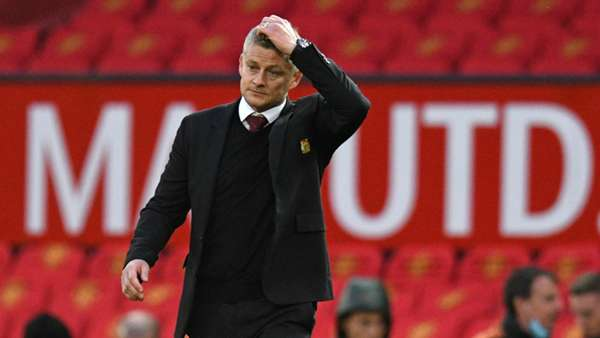 Solskjaer 'cannot believe' five subs in Premier League was voted down amid punishing schedule