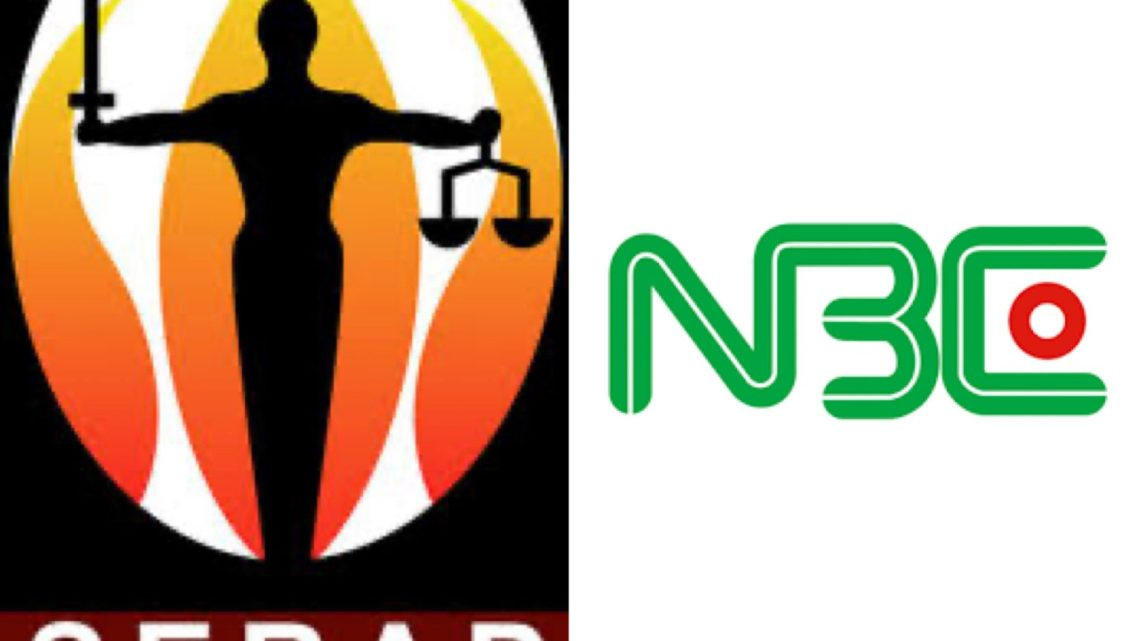 #EndSARS: NBC Faces Two Lawsuits Over N9m Fine Against TV Stations