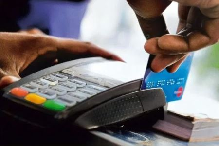 Edo Man Collects N43,000 From POS Operator, Leaves Wife, 3 Kids As Collateral