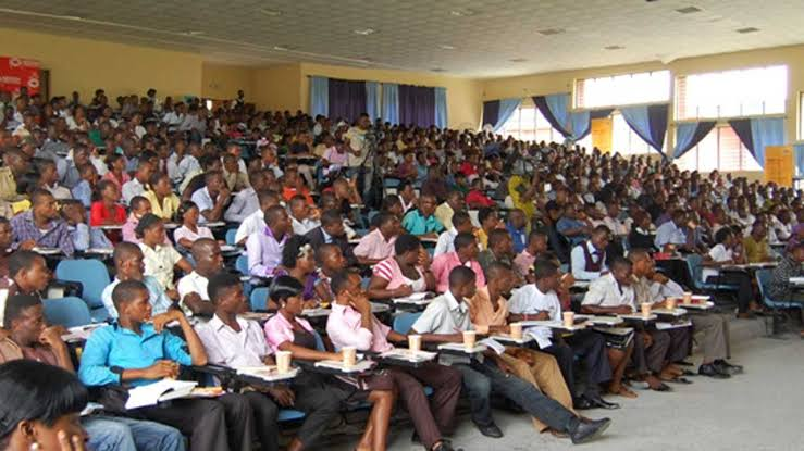 Second Wave: Varsities Not Safe For Resumption – ASUU Members