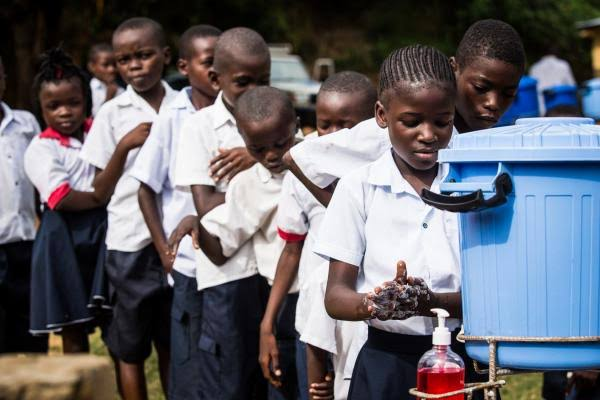 State's Education Ministry – All Schools In Lagos Below Tertiary Level Remain Closed Indefinitely