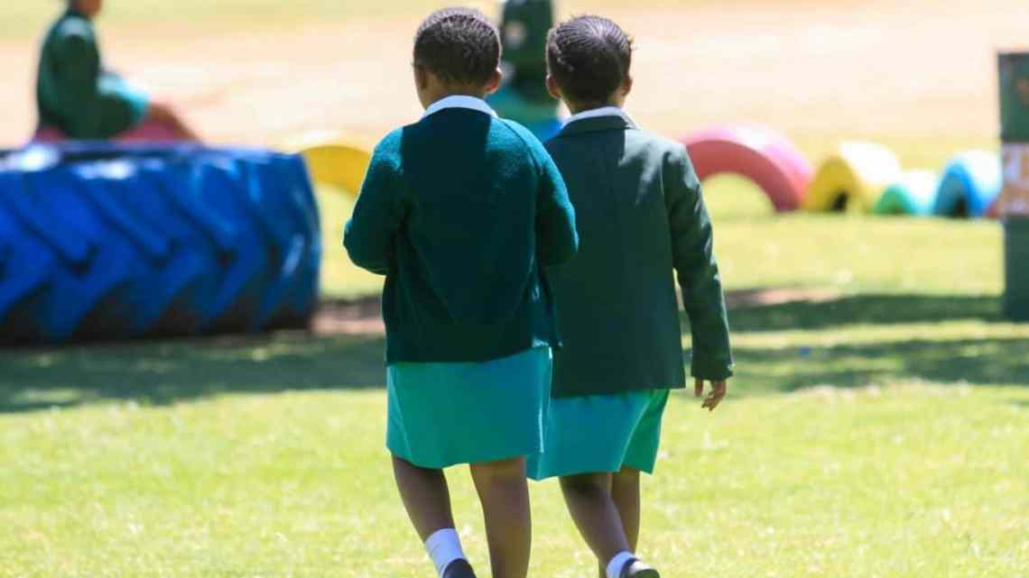 Some SA parents will now pay lower school uniform prices