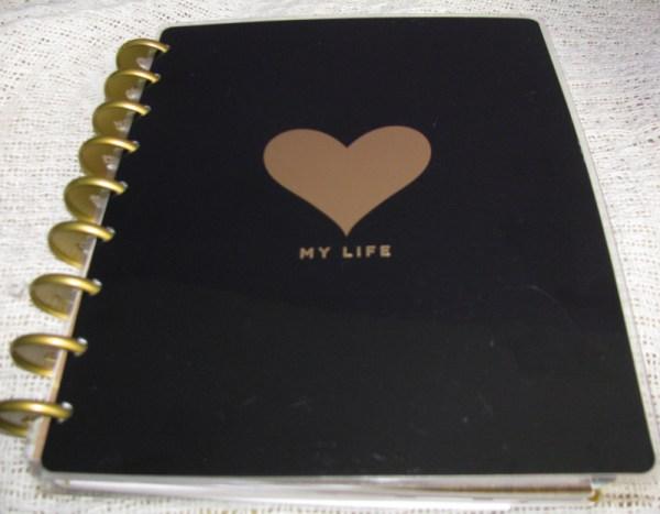 mylifeplanner