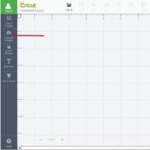 Cricut-Design-Space-upload