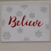 believelit