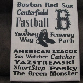 bostonbaseball