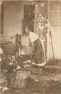 laundry-on-the-farm