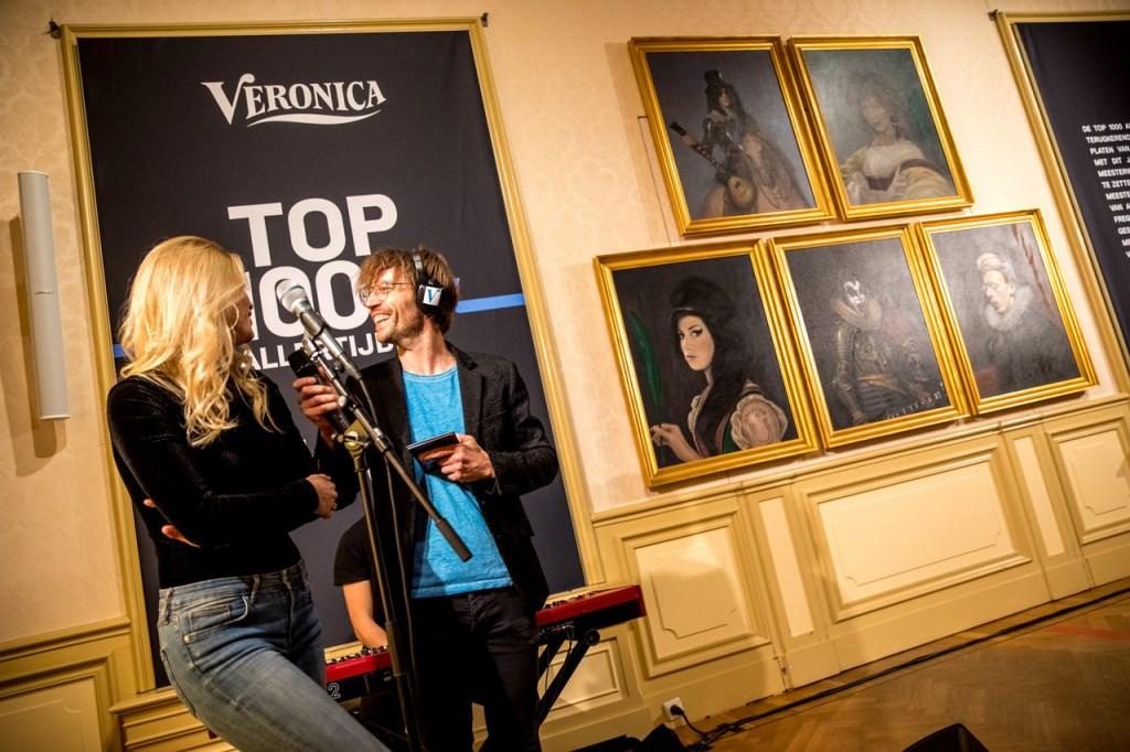 20181101_Veronica Top 1000_001