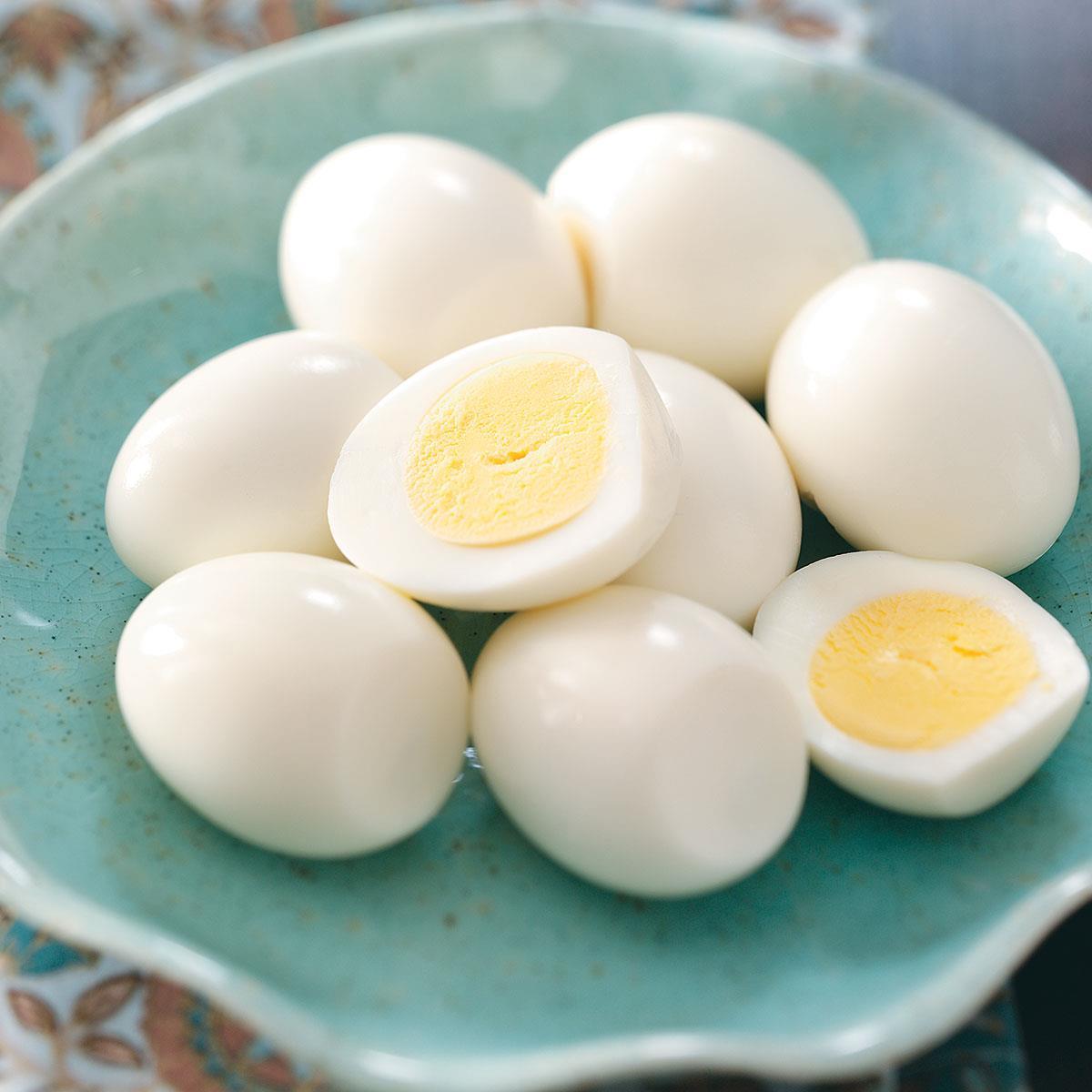 Image result for अंडी