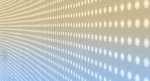 Digital – Novas Tecnologias – Integridade