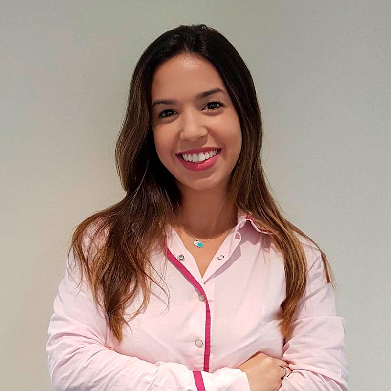 Juliana Andrade