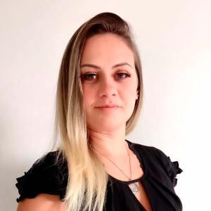 Paola Abílio Morato