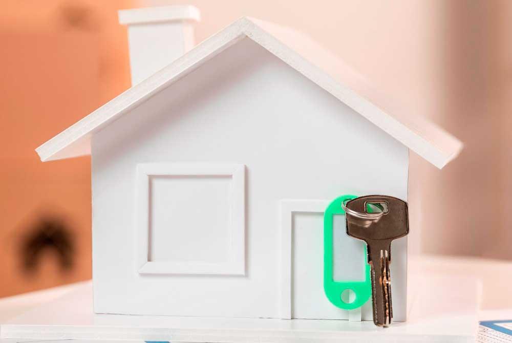 Dívida de financiamento imobiliário pode ser executada extrajudicialmente