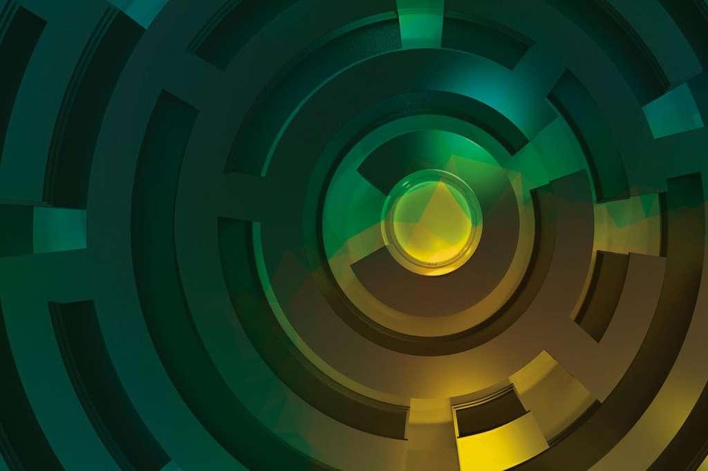 virutal tour grafik design 1024x682 - Grafikdesign & Printmedien