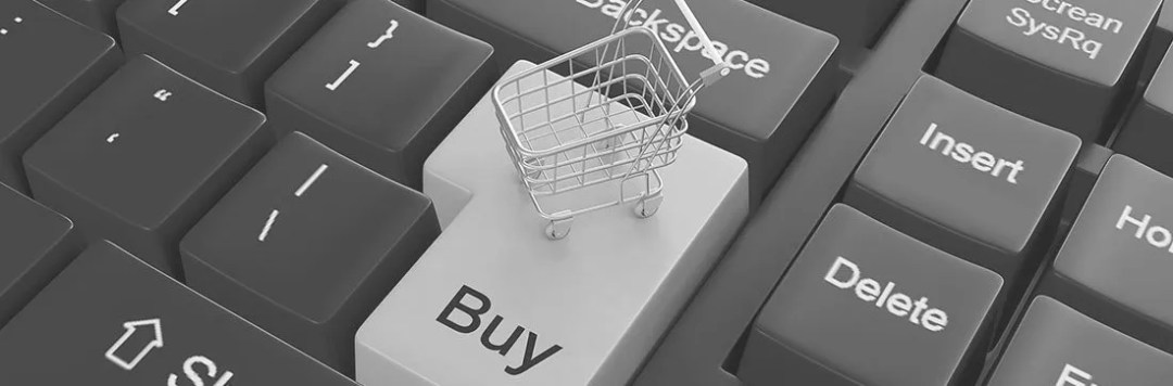 ecommerce shop - News