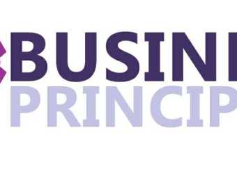 business-principles