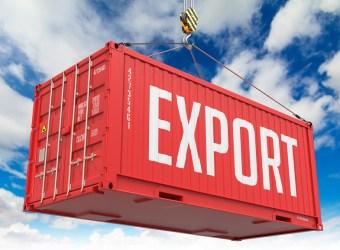 Export Symposium