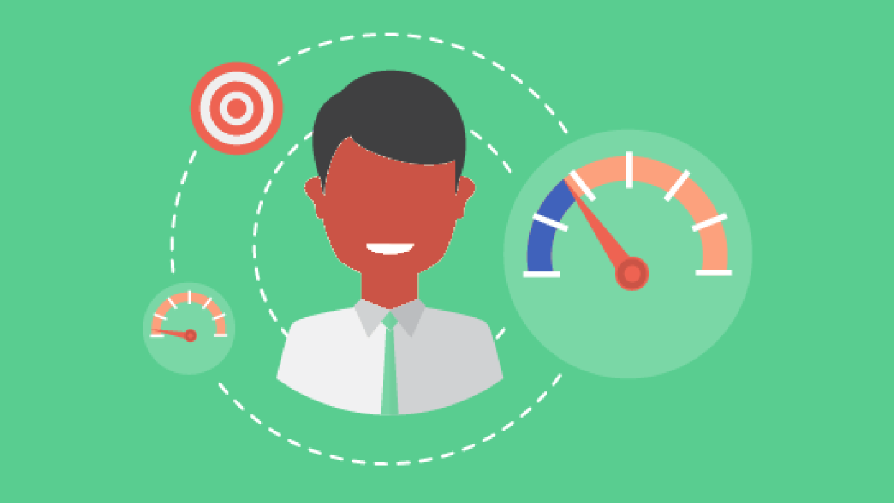 Target Setting & Performance Appraisal Training