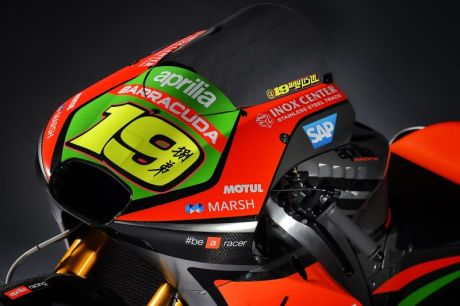 Web-39_Aprilia_RS-GP2016