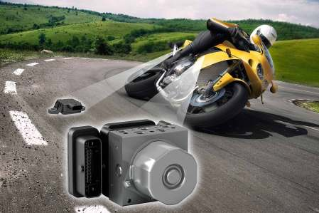 Bosch-motorcycle-ABS