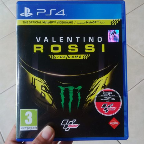 Rossi-the-game-1a