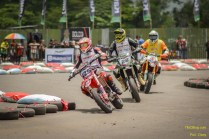 fim-supermoto-malang-019-copy-copy