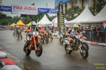 fim-supermoto-malang-035-copy