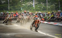 fim-supermoto-malang-036-copy