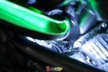 CBR250RR_Engine_cutting_010