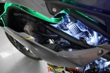 CBR250RR_Engine_cutting_014
