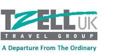 hermes-travel-tzell-logo.jpg