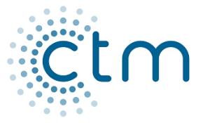 ctm travel management