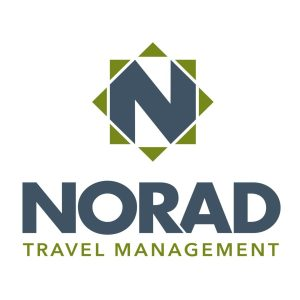 Norad Travel Management