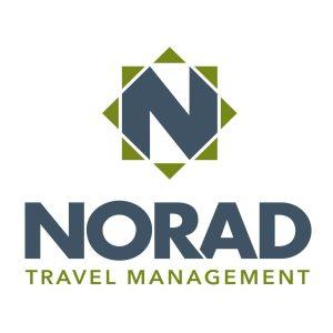 Norad Travel Management