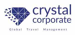 Crystal Corporate Global Travel Management