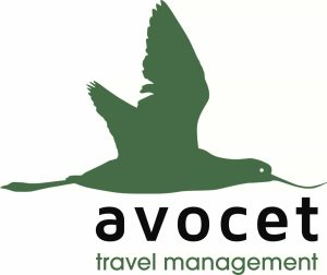 Avocet Travel Management