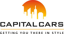 Capital Cars Reading Ground Transportation