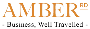 Amber Travel Business Travel Management