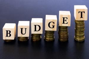 costs budget