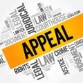 costs appeals