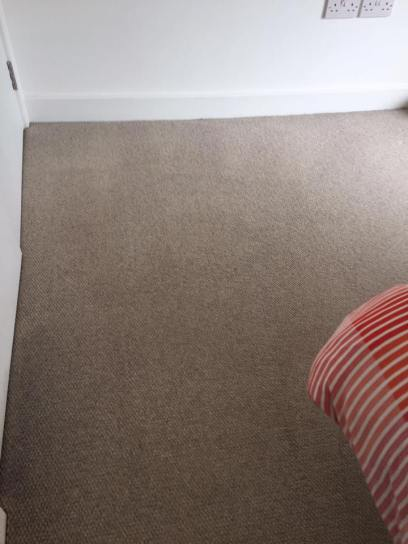 Carpet clean res2