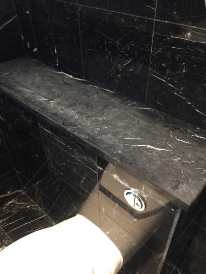 marblerestore