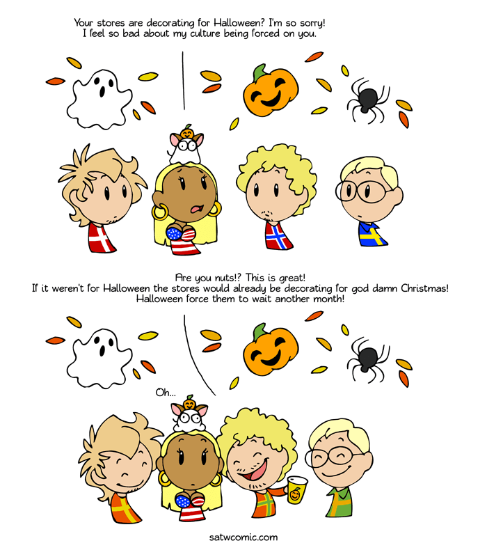 halloween-appropriation.png