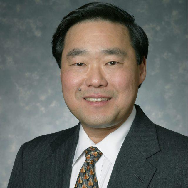 Dwight Yamada, DTM