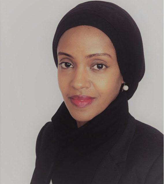 Nejat Abdurahman