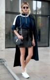 rs_634x1024-140926073704-634-2-paris-fashion-week-street-style-best-jl-0926114